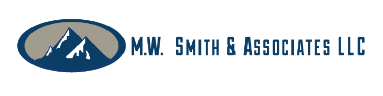 M. W. Smith and Associates LLC